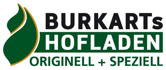 logo-burkharts-hofladen